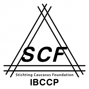 Stichting Caucasus Foundation